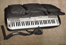 Hangszertok – Szinti 1