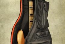 Gitártok – Bass 1